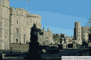 Castle Hill - Windsor
