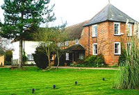Sheephouse Manor Maidenhead